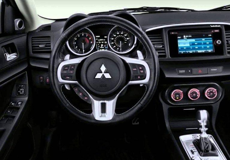 43 Best Review Mitsubishi Evo 2020 Price by Mitsubishi Evo 2020