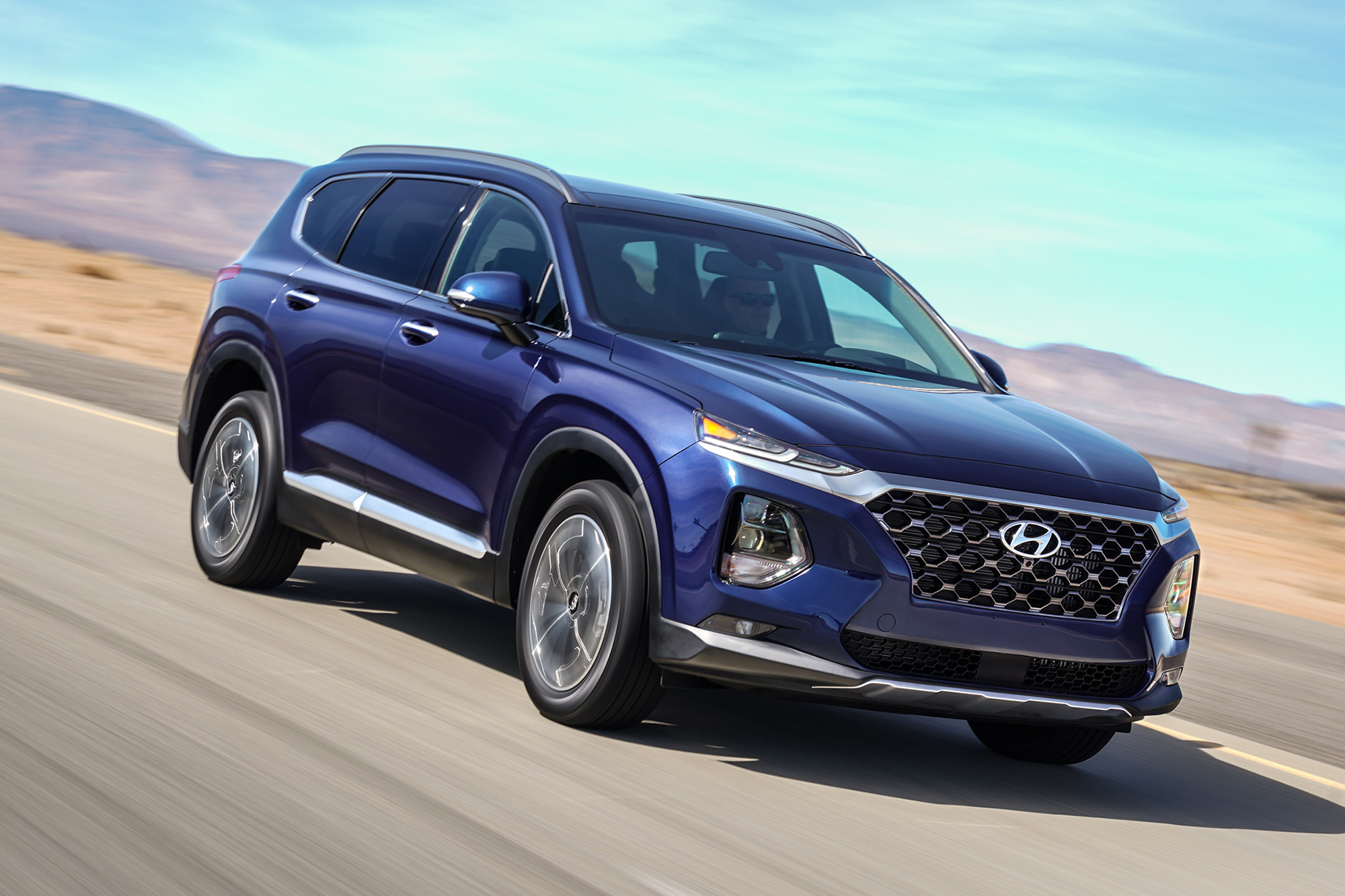 44 Gallery of Hyundai For 2020 Release Date for Hyundai For 2020