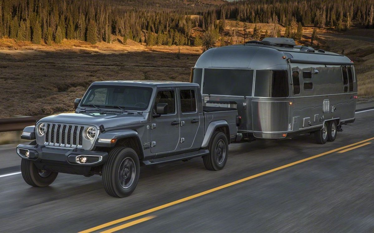 44 Great When Can You Buy A 2020 Jeep Gladiator Release for When Can You Buy A 2020 Jeep Gladiator