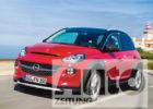 44 New Opel Neue Modelle Bis 2020 History for Opel Neue Modelle Bis 2020