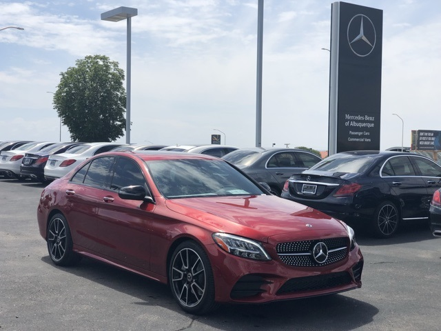 45 All New 2020 Mercedes Benz C Class Performance and New Engine by 2020 Mercedes Benz C Class