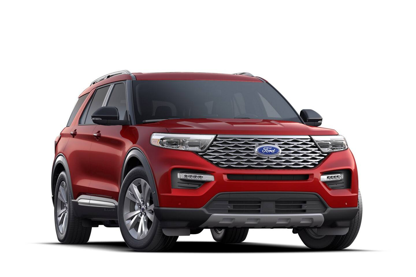45 Best Review When Will 2020 Ford Explorer Be Available Picture for When Will 2020 Ford Explorer Be Available