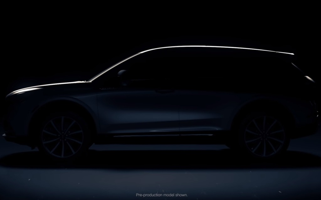 45 Gallery of 2020 Acura Mdx Ny Auto Show Wallpaper by 2020 Acura Mdx Ny Auto Show