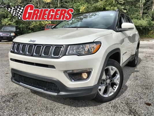 45 Gallery of Jeep Limited 2020 Spesification by Jeep Limited 2020