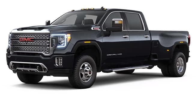 45 New 2020 Gmc 3500 Denali For Sale First Drive for 2020 Gmc 3500 Denali For Sale