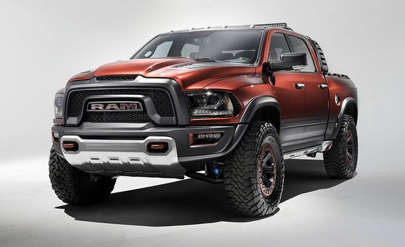 45 New Dodge Trx 2020 Exterior and Interior for Dodge Trx 2020