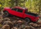 46 Gallery of 2020 Dodge Ram Ecodiesel Price and Review with 2020 Dodge Ram Ecodiesel