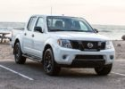 46 New Nissan Pickup 2020 Engine with Nissan Pickup 2020