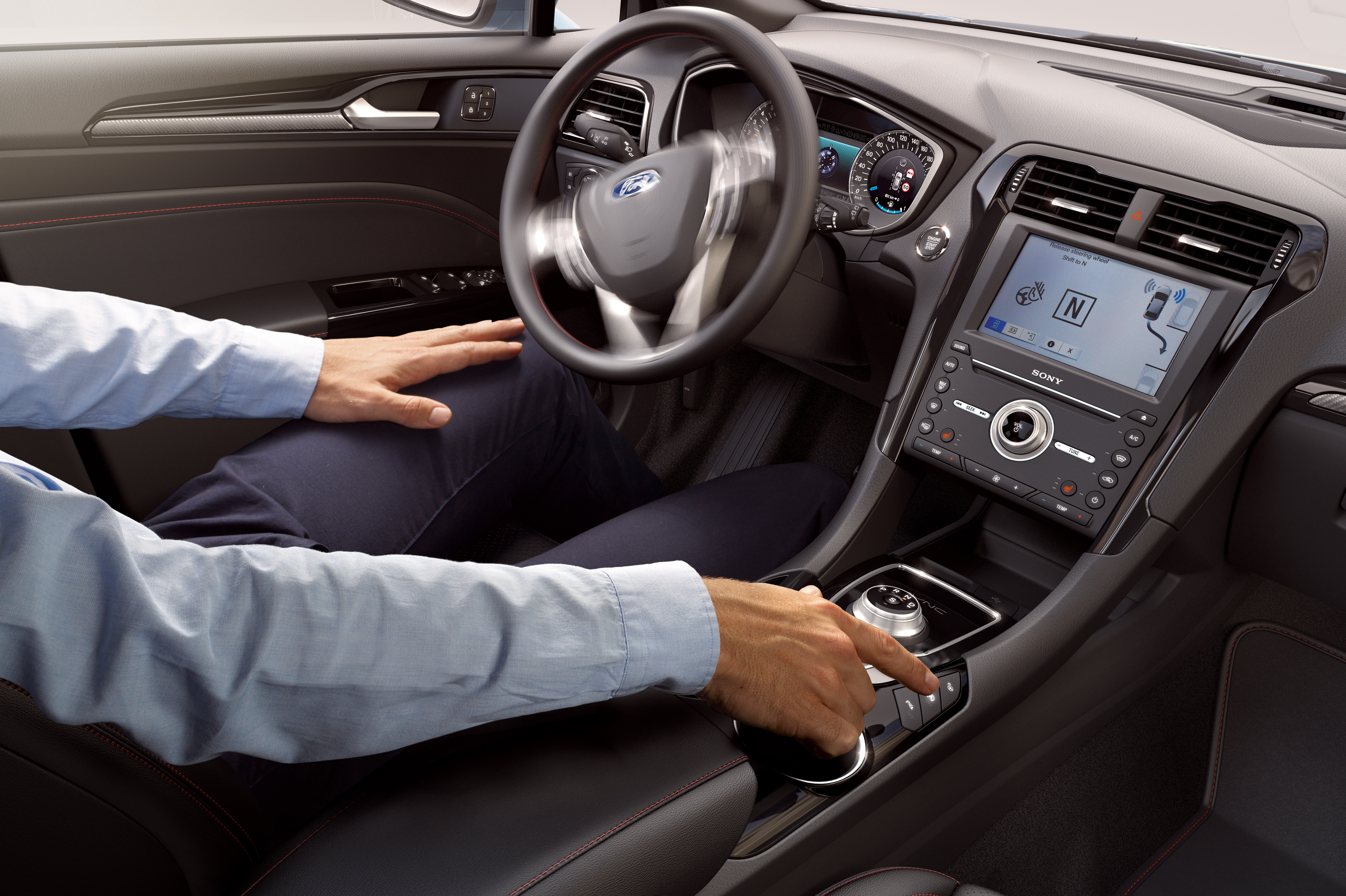 47 All New Ford Mondeo 2020 Reviews with Ford Mondeo 2020