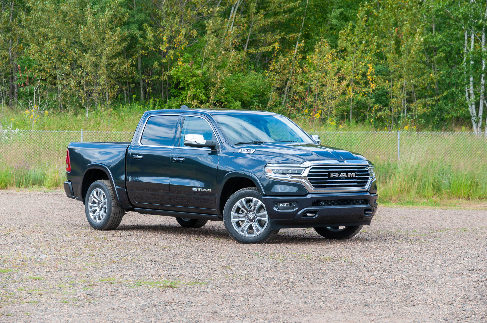47 Best Review 2020 Dodge Ecodiesel Images by 2020 Dodge Ecodiesel
