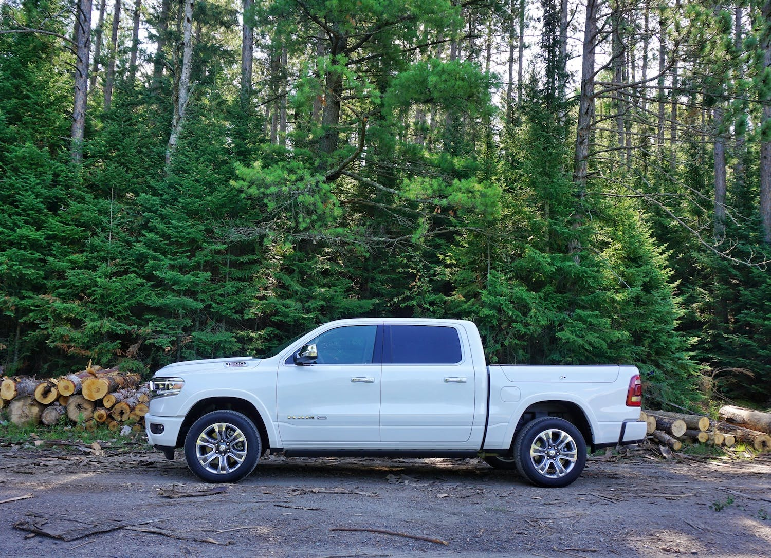 47 New 2020 Dodge Ram Ecodiesel Review with 2020 Dodge Ram Ecodiesel