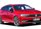 47 New Opel Neue Modelle Bis 2020 Model for Opel Neue Modelle Bis 2020