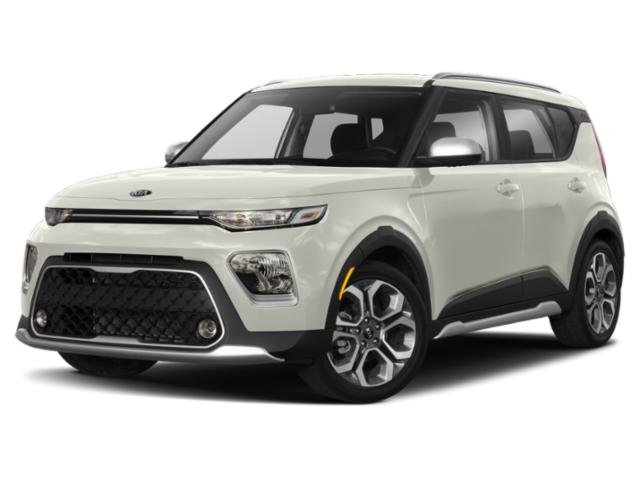 48 All New 2020 Kia Soul Accessories Prices with 2020 Kia Soul Accessories