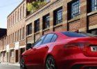 48 Gallery of Jaguar Neue Modelle 2020 Exterior with Jaguar Neue Modelle 2020