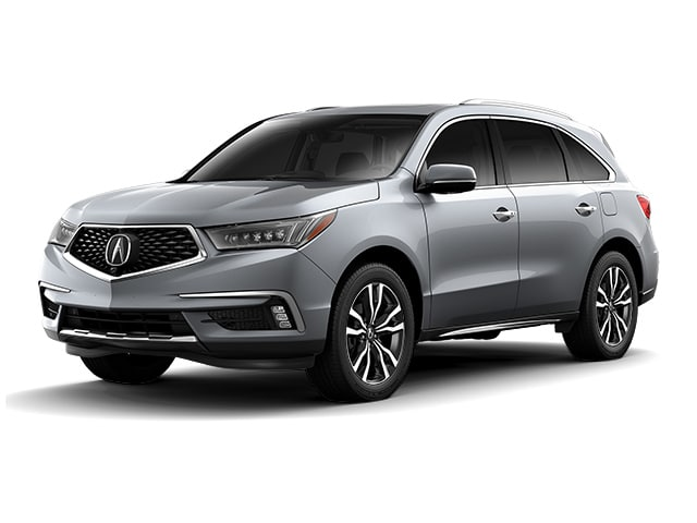 48 New When Will 2020 Acura Mdx Be Available Reviews for When Will 2020 Acura Mdx Be Available