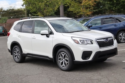 48 The Subaru Forester 2020 Price for Subaru Forester 2020