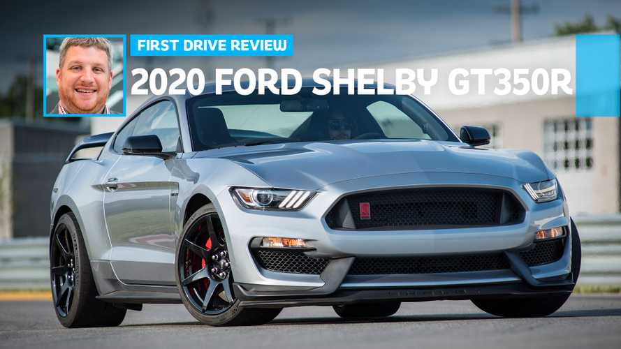 49 Best Review Ford Mustang 2020 Prices for Ford Mustang 2020