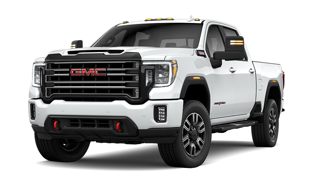 49 Great Pics Of 2020 Gmc 2500 Redesign and Concept with Pics Of 2020 Gmc 2500