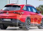 49 New Opel Neue Modelle Bis 2020 Photos by Opel Neue Modelle Bis 2020