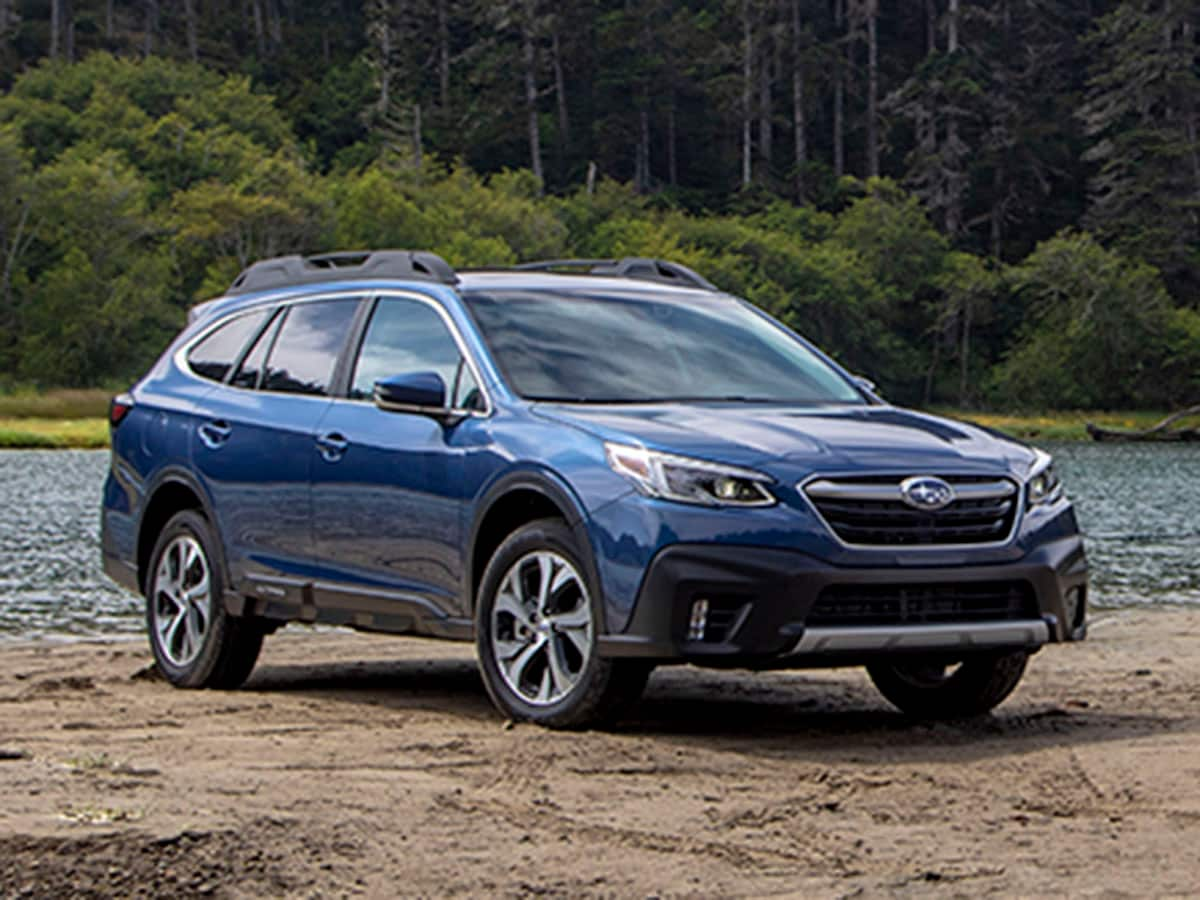 50 Great 2020 Subaru Outback Ground Clearance Review for 2020 Subaru Outback Ground Clearance
