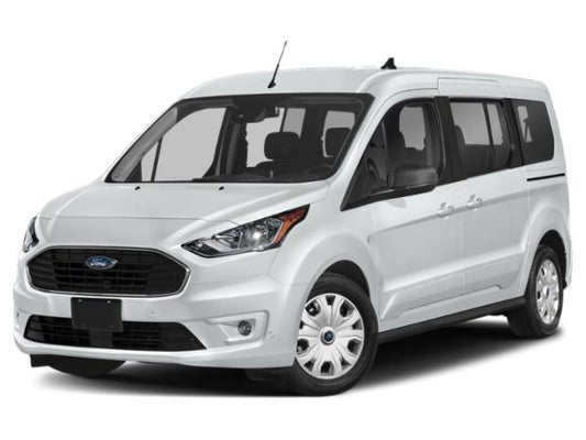 50 Great Ford Transit Connect 2020 Release Date for Ford Transit Connect 2020