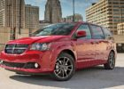 50 New Dodge Minivan 2020 Wallpaper for Dodge Minivan 2020