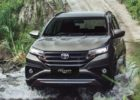 50 The Toyota Upcoming Suv 2020 Price and Review by Toyota Upcoming Suv 2020