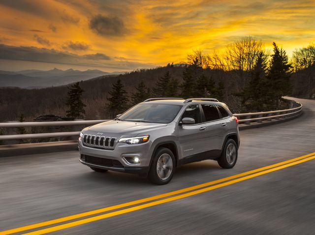 51 All New Jeep Limited 2020 Specs by Jeep Limited 2020