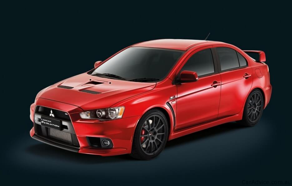 51 Great Mitsubishi Lancer 2020 Price Pictures for Mitsubishi Lancer 2020 Price