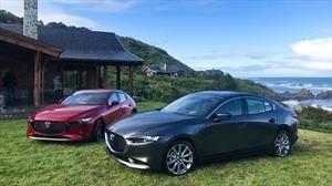 51 New Mazda 3 2020 Lanzamiento Release for Mazda 3 2020 Lanzamiento