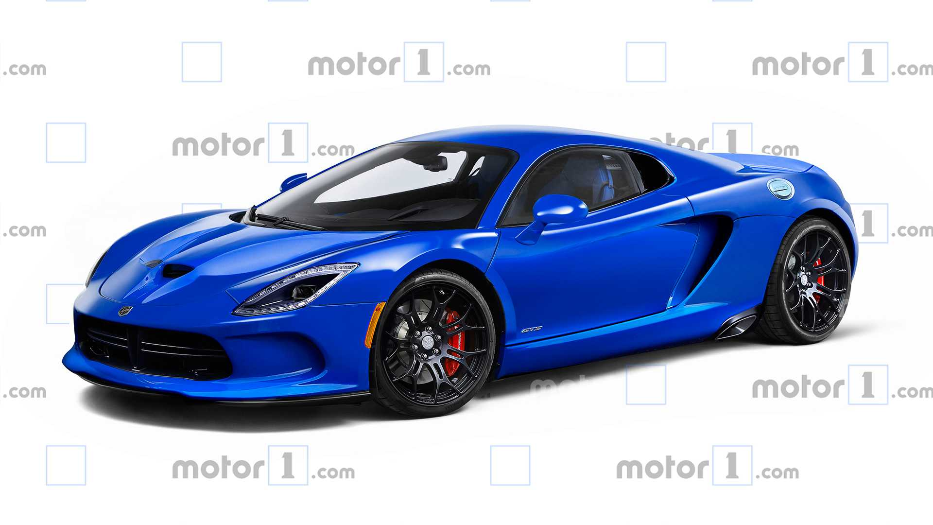 52 Great 2020 Dodge Viper News Performance and New Engine with 2020 Dodge Viper News