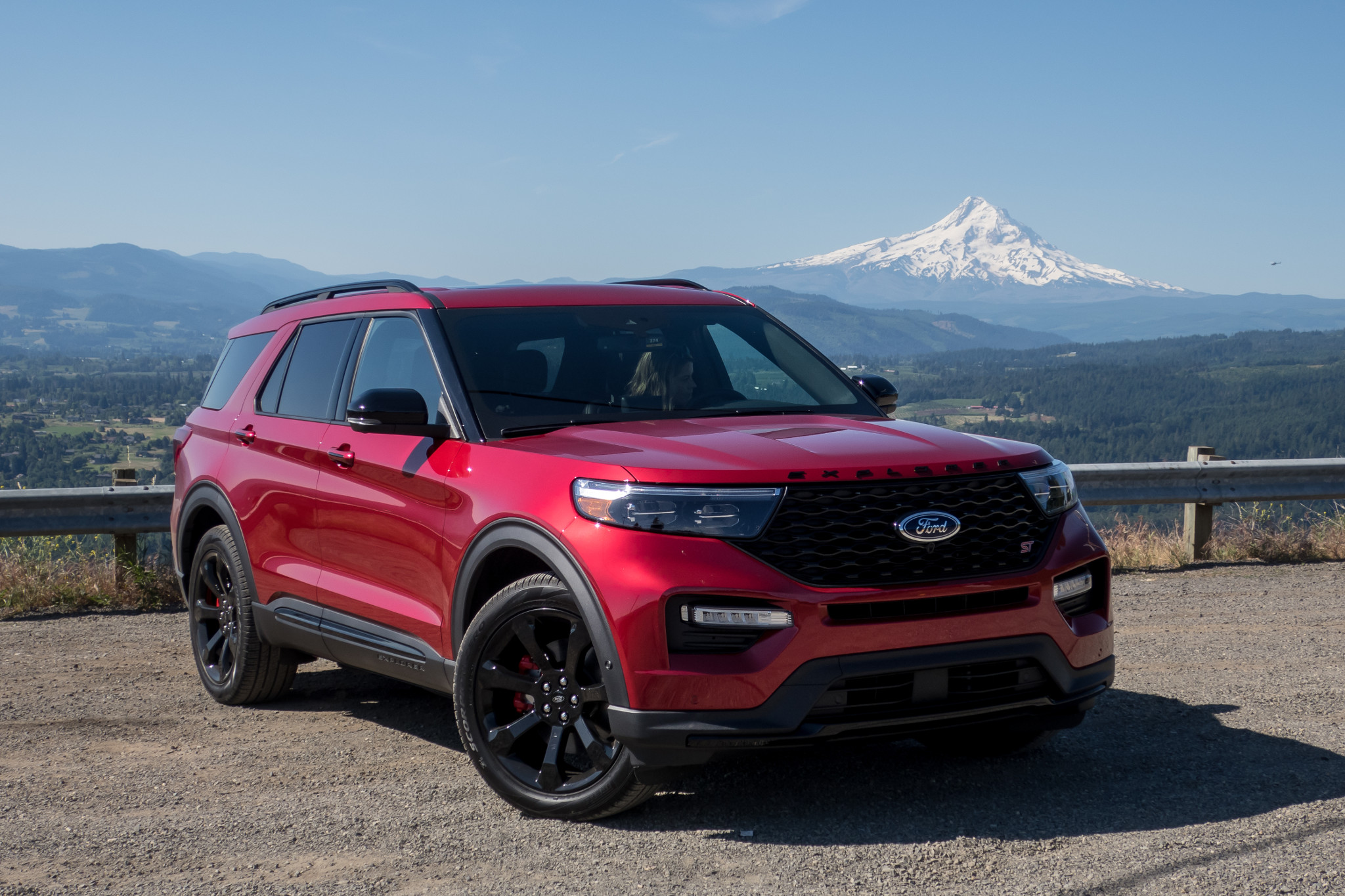 53 All New When Will 2020 Ford Explorer Be Available Release for When Will 2020 Ford Explorer Be Available