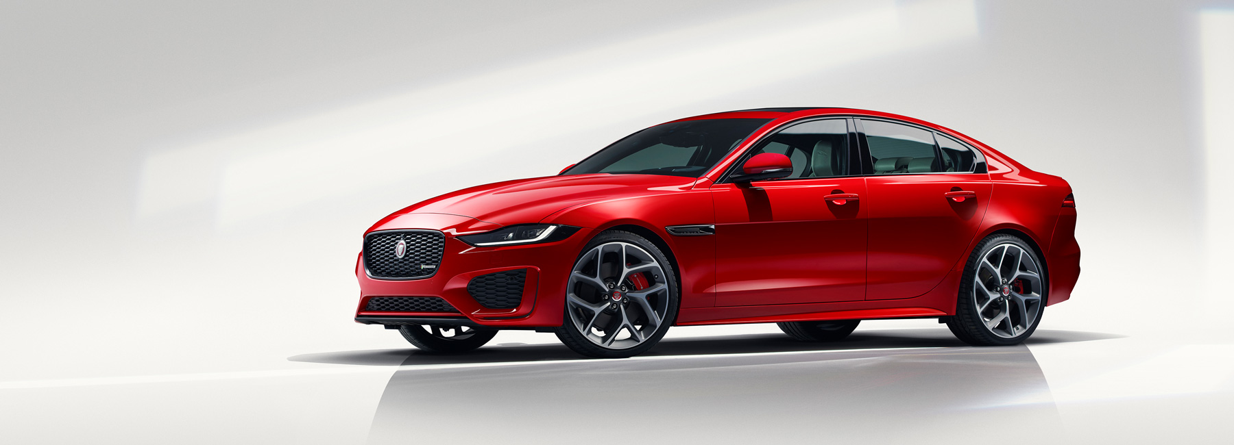 53 Best Review Jaguar Neue Modelle 2020 Specs for Jaguar Neue Modelle 2020