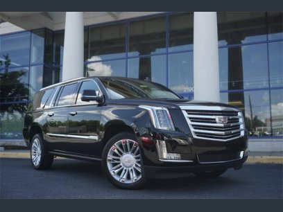 54 Concept of Price Of 2020 Cadillac Escalade Research New for Price Of 2020 Cadillac Escalade