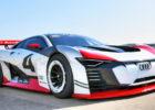 54 New Audi Vision 2020 Rumors for Audi Vision 2020