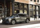 54 The 2020 Mazda Cx 9 Update History by 2020 Mazda Cx 9 Update