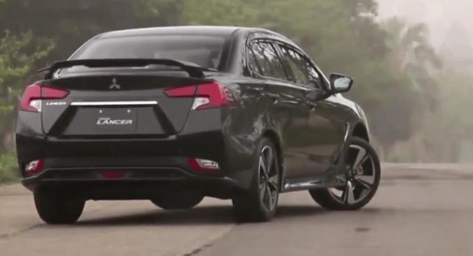 54 The Mitsubishi Evo 2020 Review by Mitsubishi Evo 2020