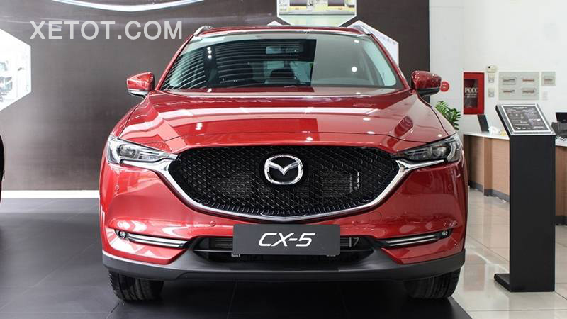 55 Best Review Xe Mazda Cx5 2020 Pricing by Xe Mazda Cx5 2020