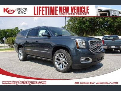 55 Gallery of New 2020 Gmc Jimmy Images with New 2020 Gmc Jimmy