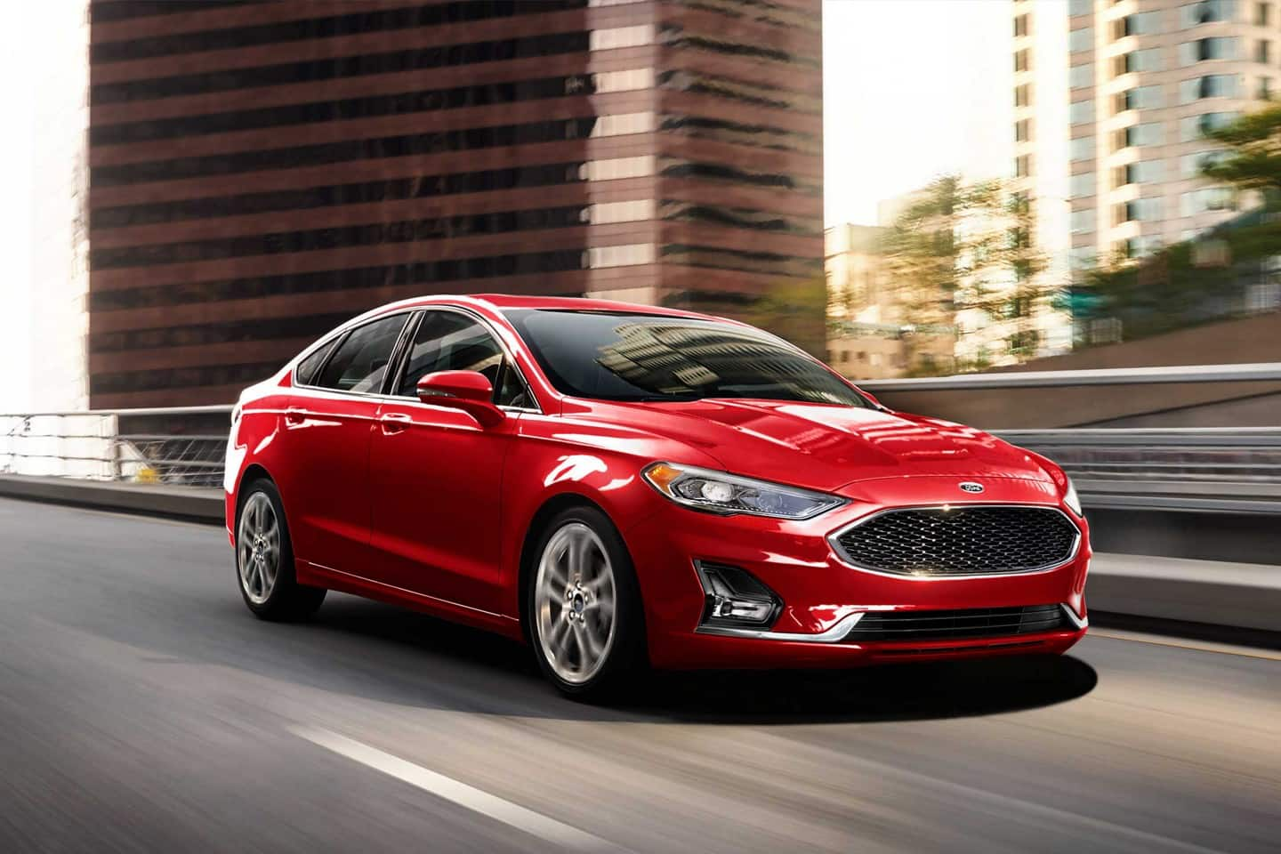 55 New Ford Ev 2020 Redesign with Ford Ev 2020