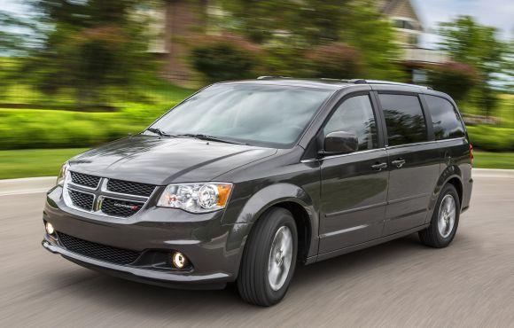 55 The Dodge Minivan 2020 Prices for Dodge Minivan 2020