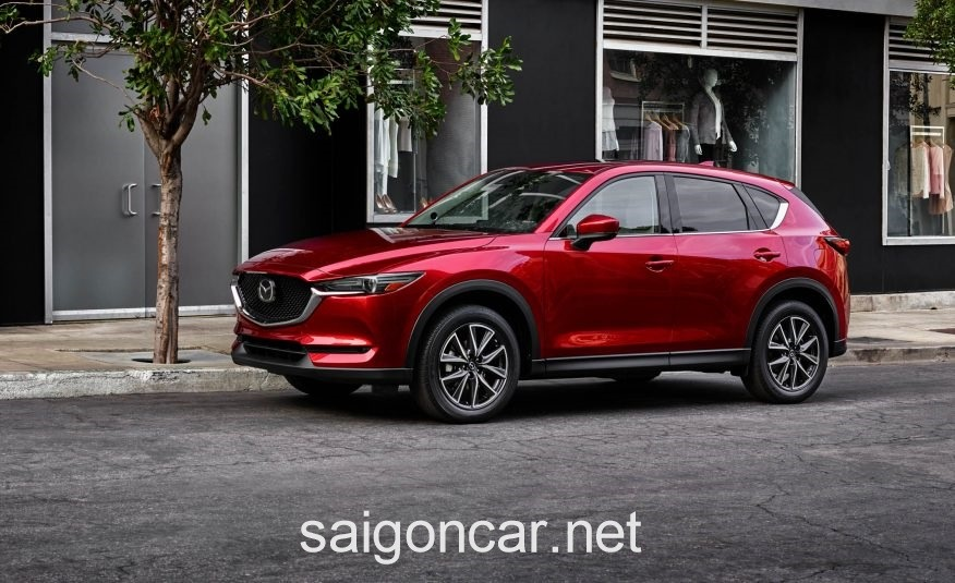 56 Best Review Xe Mazda Cx5 2020 Exterior and Interior for Xe Mazda Cx5 2020