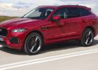 56 Great Jaguar Neue Modelle 2020 New Review with Jaguar Neue Modelle 2020