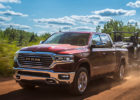 56 New 2020 Dodge Ecodiesel Price with 2020 Dodge Ecodiesel
