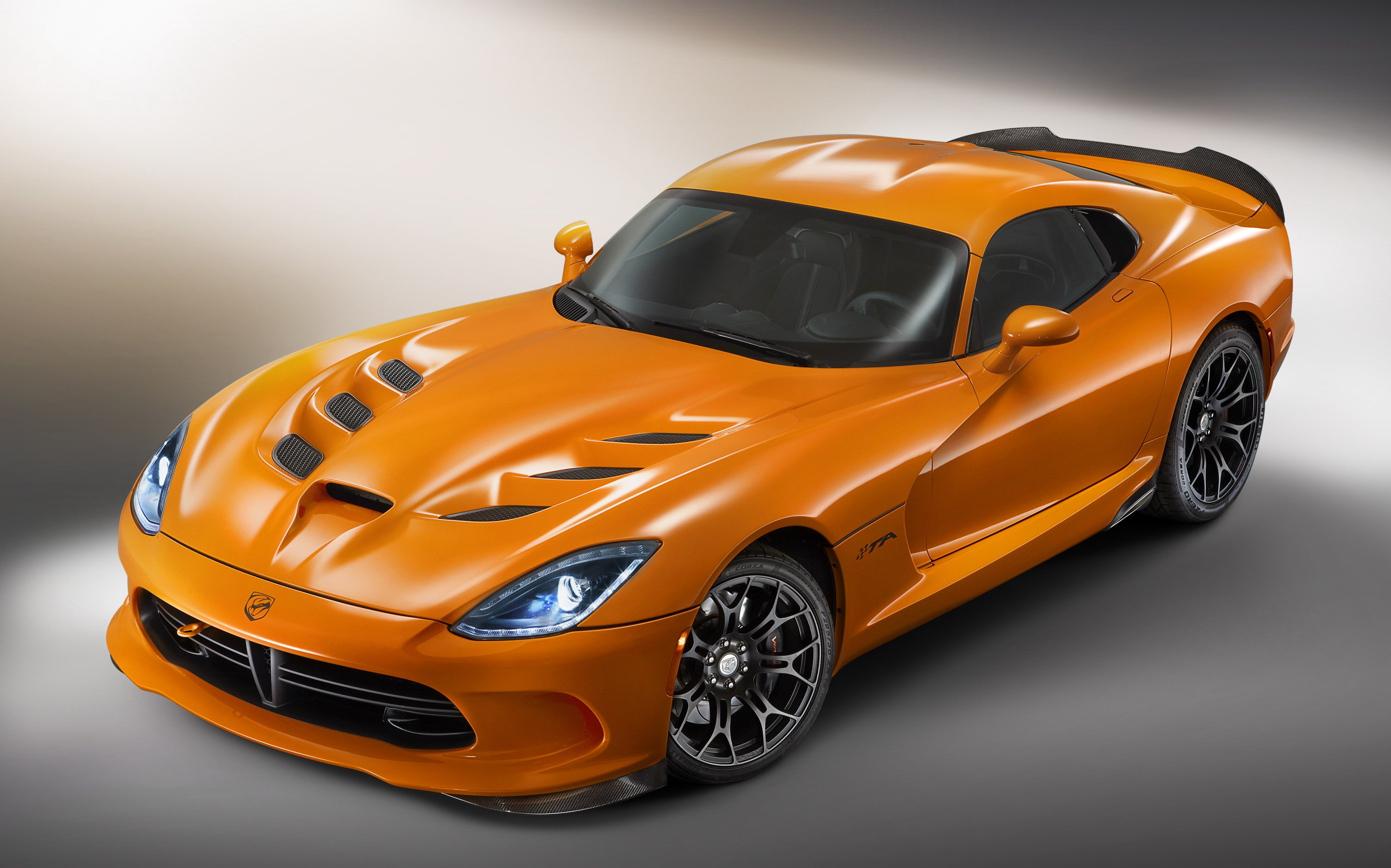 57 All New 2020 Dodge Viper News Wallpaper with 2020 Dodge Viper News
