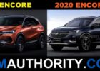57 Concept of 2020 Buick Encore Dimensions Pictures by 2020 Buick Encore Dimensions