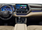 57 Gallery of Pictures Of 2020 Toyota Highlander First Drive by Pictures Of 2020 Toyota Highlander