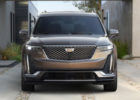 57 Great 2020 Cadillac Escalade News History by 2020 Cadillac Escalade News
