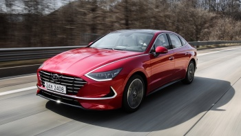 58 Concept of Hyundai Sonata 2020 Pricing with Hyundai Sonata 2020
