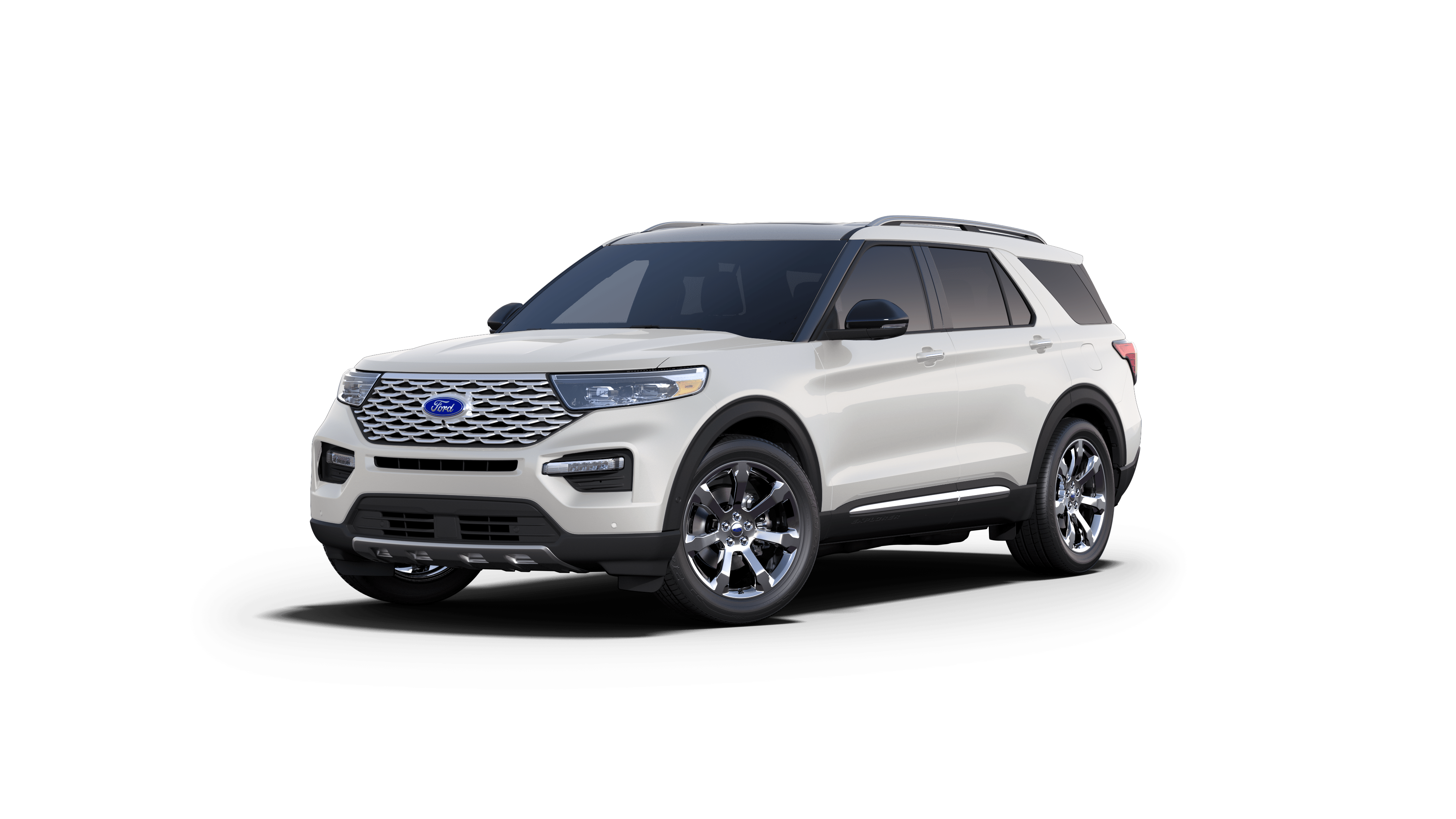 58 Gallery of When Will 2020 Ford Explorer Be Available Performance with When Will 2020 Ford Explorer Be Available